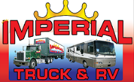 Truck Services and Rv Services